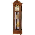 Gavin Grandfather Clock