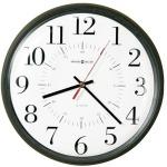 Alton Wall Clock