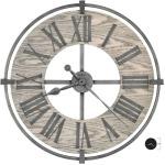 Large-wood_veneered_numeral_ring-625646-wall-clock.jpg