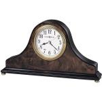 Baxter Table Clock