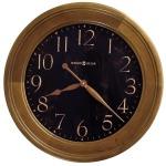 Brenden Gallery Wall Clock