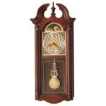 Fenwick Wall Clock