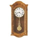 Lambourn II Wall Clock