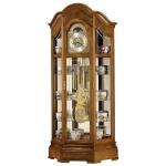 Majestic Floor Clock