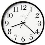 Office Mate Wall Clock
