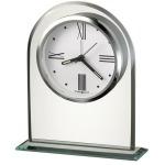 Regent Alarm Clock