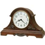 Sheldon Mantel Clock
