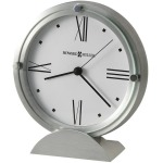 Simon II Table Clock