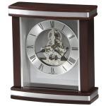 Templeton Table Clock