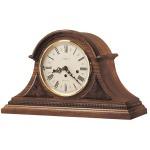 Worthington Mantel Clock
