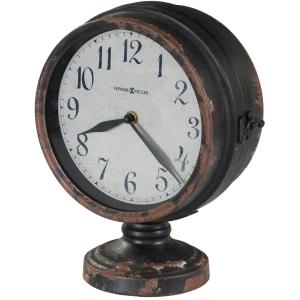 Cramden Mantel Accent Clock