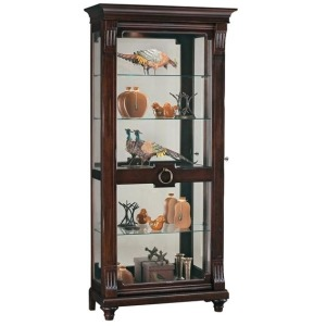 Brenna Cabinet