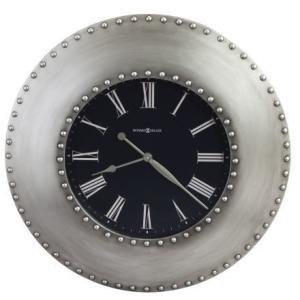 Bokaro Wall Clock