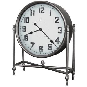 Childress Accent Clock