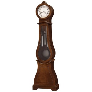 Anastasia IV Grandfather Clock
