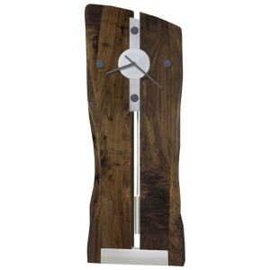 Miller Enzo Wall Clock