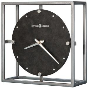 Finn Mantel Clock