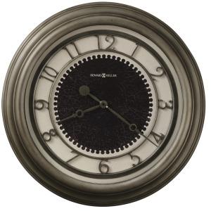 Kennesaw Oversized Wall Clock
