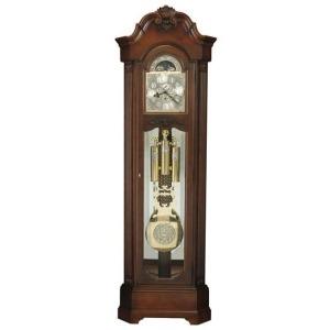 Celine Floor Clock