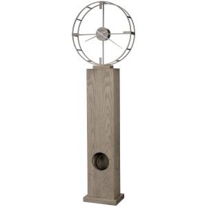 Juno Floor Clock