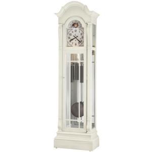 Roderick III Grandfather Clock