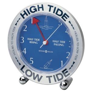 Tide Mate III