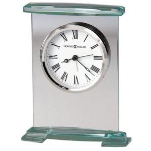 Augustine Table Clock