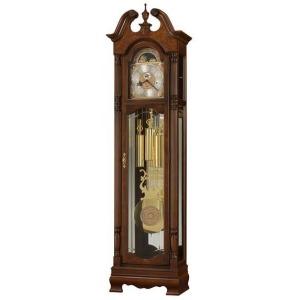 Harland Floor Clock
