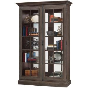 Clawson III Cabinet