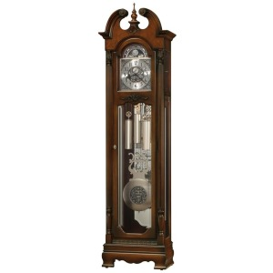 Grayland Grandfather Clock