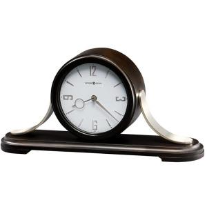 Callahan Mantel Clock