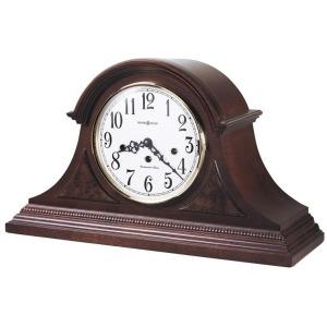 Carson Mantel Clock