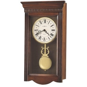 Eastmont Wall Clock