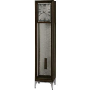 Reid Grandfather Clock