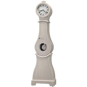 Torrence Floor Clock