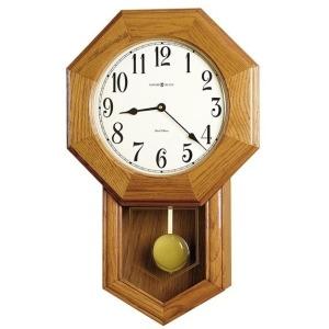 Elliott Wall Clock