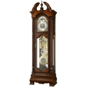 Emilia Grandfather Clock 95th Anniversary Edition