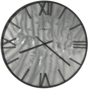 Reid Oversized Wall Clock