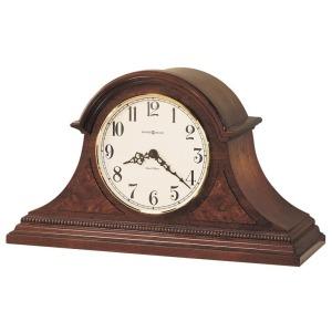 Fleetwood Mantel Clock