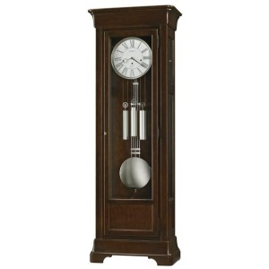 Fulton Floor Clock