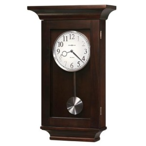 Gerrit Wall Clock