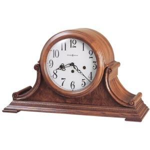 Hadley Mantel Clock