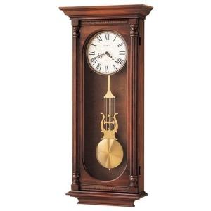 Helmsley Wall Clock
