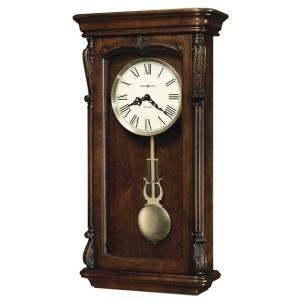 Henderson Wall Clock