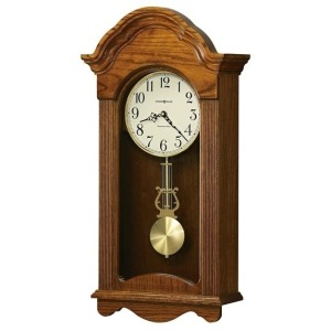 Jayla Wall Clock