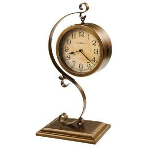 Jenkins Mantel Clock
