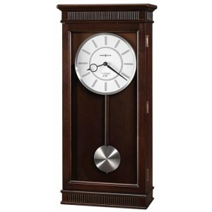 Kristyn Wall Clock