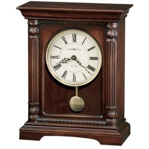 Langeland Mantel Clock