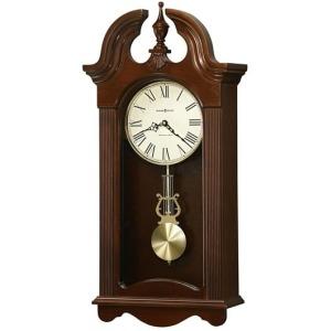 Malia Wall Clock