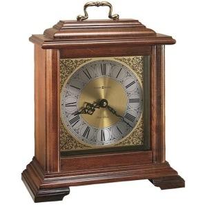 Medford Mantel Clock